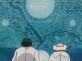 Astro Boy 2003 episode 37
