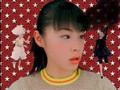 """Aya Matsuura (opv) """"do you love me"""""""