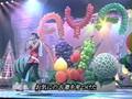 Aya Matsuura - doki doki love mail (LIVE)