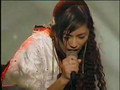 Shiki No Uta ending theme to samurai champloo(live)