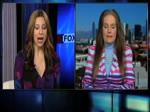 Dr. Charlotte Laws interviewed on Fox News Sept 11, 2014