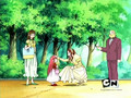 Zatch Bell Episode 28