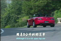 keichi tsuchiya tests S2000 , S15 Silvia , and FD RX7