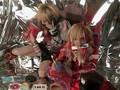 Lolita 23q-Usagi ni Geru Hanazono