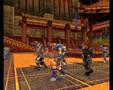 Guild Wars Dance