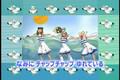 Morning Musume - Hello! Project Douyou - Kamome