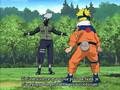 Naruto great moments part 1