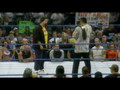 WWE RAW & SmackDown The Rock Comedy Highlights