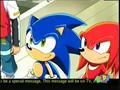 Sonic X Ep 63