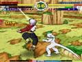 Super Dragonball Z