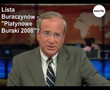 NeoTV Nightly News - 3.05.2008
