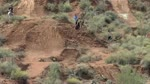 Red Bull Rampage 2014 Qual. Highlights 2