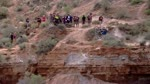 Red Bull Rampage 2014 Qual. Highlights