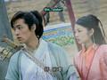 Chinese Paladin ep23 (English Subtitle)