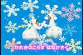 Morning Musume - Hello! Project Douyou - Yuki