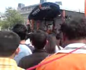 vasaikhi 2007