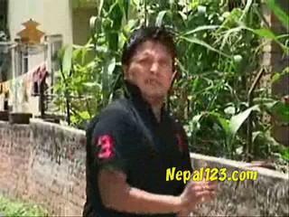 Nepal123.com - Tito Satya July 12