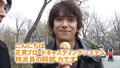 [DVD] 20070711 Hana Yori Dango2 tokutendisc - 1 (64m01s).avi