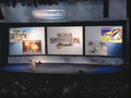 E3 2007: Nintendo conference Video part 1