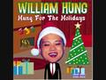 William Hung Rap