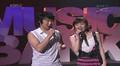 J - [Music Bank 2007.07.08]