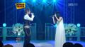 K.Will & YangPa - Special Stage [InkiGayo 2007.07.08]