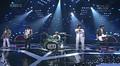 FT Island - Love Sick [Music Bank 2007.07.08]