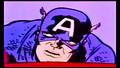 Captain America E07