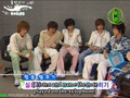 {GOE;SS} 2004.05.26 KM I Love Show Music Tank - Musical Ability Test [Engsubbed]