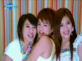 S.H.E - 好心情 Just be yourself