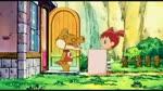 Animal Crossing: The Movie (English - Part 1/2)
