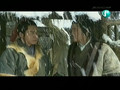 Legend of condor heroes 2003_ep01