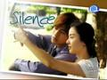 silence : episode 8