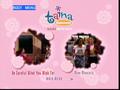 Taina 101