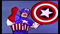 Captain America E08