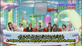 Cartoon Kat-tun Episode 13 Subbed.