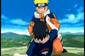 Naruto  A True Story