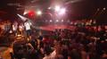 (02 May 08) Big Bang & Gummy- We belong together remix YDH Love letter