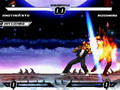 Mugen- Another Kyo (Me) vs Kusanagi
