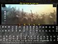 Legend of condor heroes 2003_ep03
