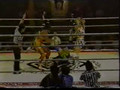 AJW 94 - Toyota & Inoue vs Hasegawa & El Felina