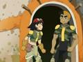 Oban Star-Racers ep 4 - In Like Flint (TVRip-XviD-2006) -=#SOLO#=-.avi