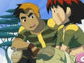 Oban Star-Racers ep 6 - Playful Like Para-dice (TVRip-XviD-2006) -=#SOLO#=-.avi