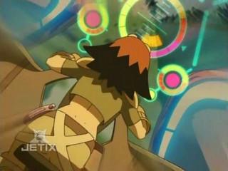 Oban Star-Racers ep 7 - Treacherous Like Toros (TVRip-XviD-2006) -=#SOLO#=-.avi