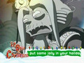 Oban Star-Racers ep 24 - Canaletto's Revenge (TVRip-XviD-2006) -=#SOLO#=-.avi
