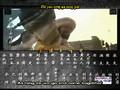 Legend of condor heroes 2003_ep04