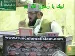Ghair Muqallideen, Ahle Hadees, Wahabi Kon Hain