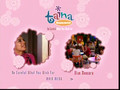 Taina 102