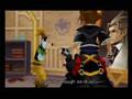 Kingdom Hearts - Animaniacs