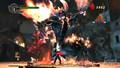 Devil May Cry 4 Scenes